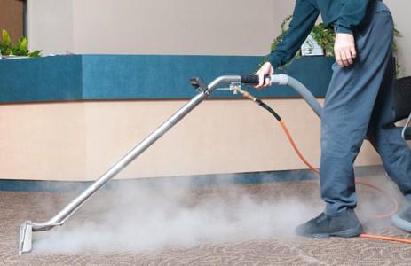 نتيجة بحث الصور عن فوائد التنظيف بالبخار