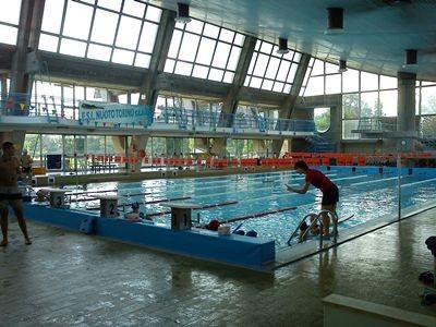 Sulla piscina di Mondov risposte insoddisfacenti non pertinenti e parziali  Targatocnit