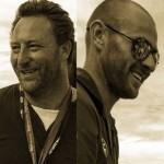 Profile picture of Voss-Britten-Gilmore