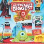 Target Catalogue July 2013 Second Week Of Big Toy Sale
