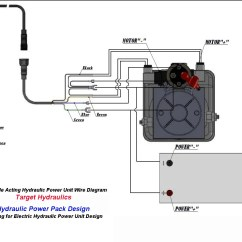 12v Winch Solenoid Wiring Diagram Dual Battery Isolator Switch 12 Volt Get Free Image