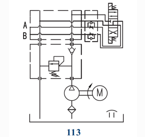 Samsung Wiring Diagram Samsung Thermostat Diagram Wiring