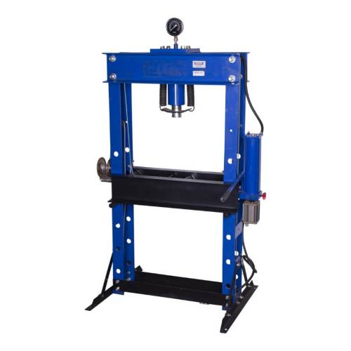 small resolution of hydraulic press machine