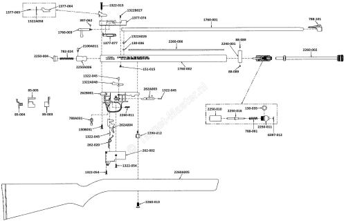 small resolution of target master shooting products and accessories rh target master nl crosman 1300 air gun parts diagram