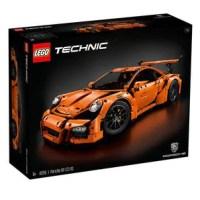 LEGO Technic Porsche 911 GT3 RS 42056 | Target Australia