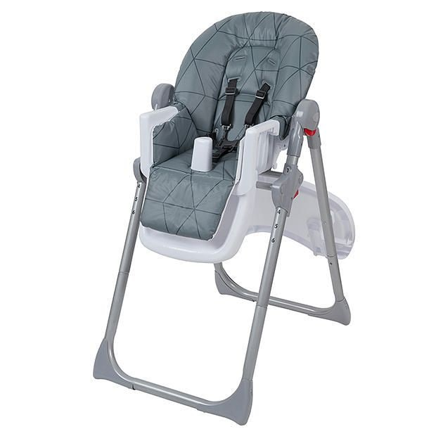eating chair for toddlers antique dining styles high chairs baby buy online or instore target australia mealtime highchair