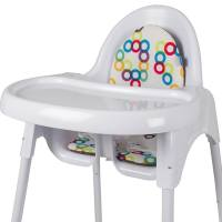 Target Baby High Chair Australia - highchairs ...