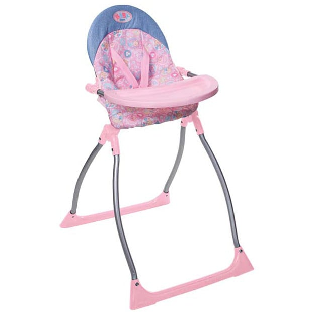 chairs at target store notre dame chair baby born high   australia