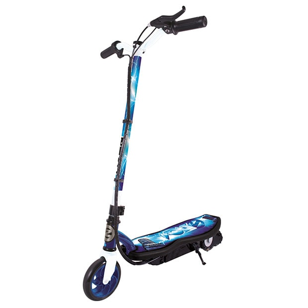Electric Scooters: Electric Scooter Target