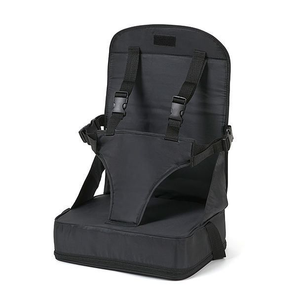 Travel High Chair Booster Seat Boots Joshymomo Org