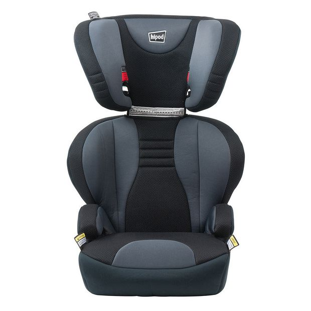 dining chair booster seat kmart childrens office car nz best 2018 seats feeding folding