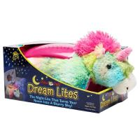 Pillow Pets Dream Lites Unicorn