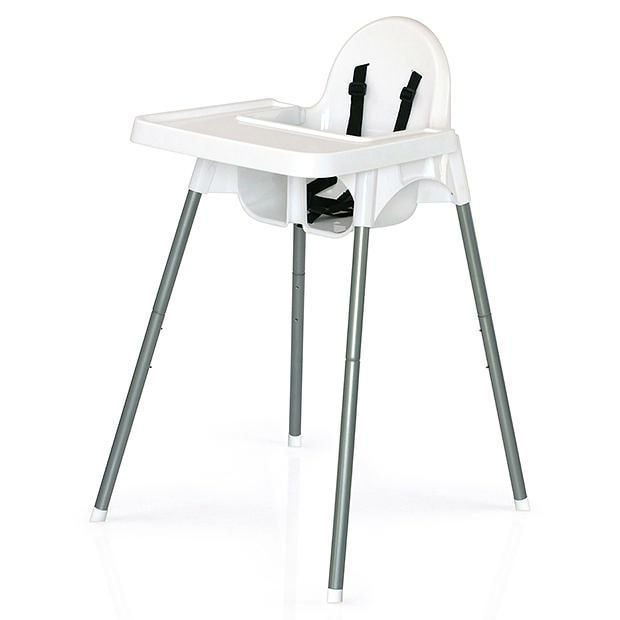 high end chair chairs that swivel and rock snacka highchair target australia