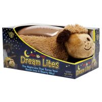 Pillow Pets Dream Lites Puppy | Target Australia