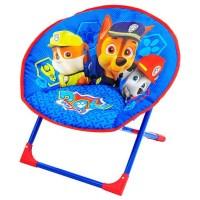 Paw Patrol Moon Chair   Target Australia