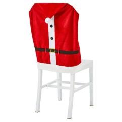 Santa Chair Covers Australia Best Price Aeron Seat Cover Target