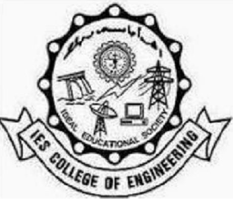 Nehru College Of Engineering And Research Centre (NCERC