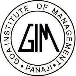 Fee Structure of GIM, North Goa-Goa Institute Of