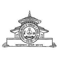 Fee Structure of KITS, Nagpur-Kavikulguru Institute Of