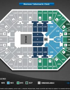 Seating view chart also classical minnesota public radio presents target center rh targetcenter