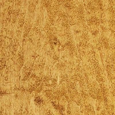 WR404 Dark Vintage Oak