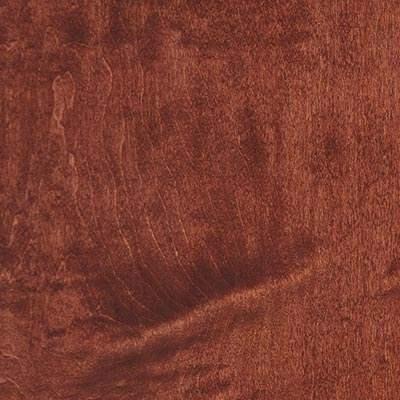 WR414 Brown Mahogany