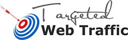 TargetedWebTraffic.com/