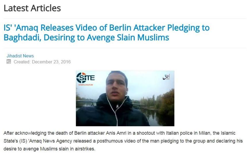 amaq-releases-video-of-berlin-attacker