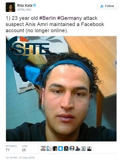 anis-amri-berlin-attack