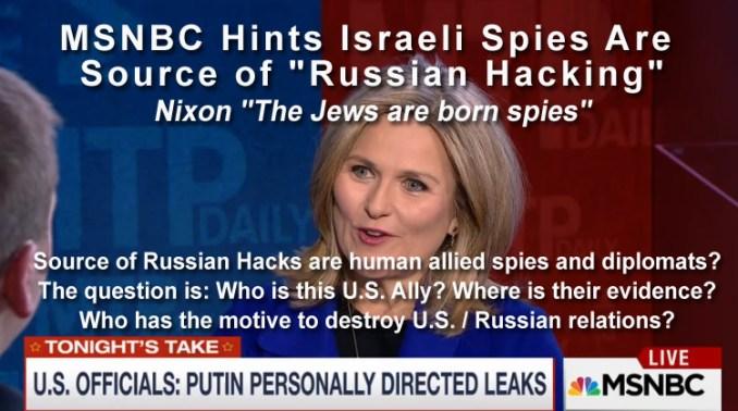 msnbc-hints-israeli-spies-source-of-russian-hacks-copy