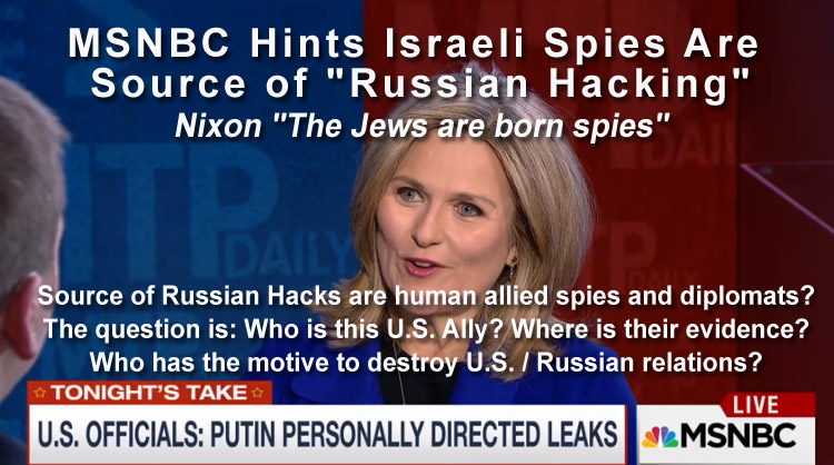 msnbc-hints-israeli-spies-source-of-russian-hacks-copy