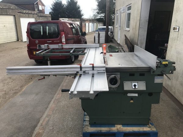 Panel Saw For Sale Uk