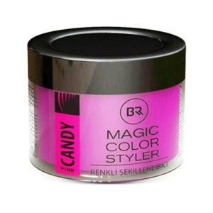 BlacK-Red-Magic-Color-Styler-Candy-Pink-100.jpg