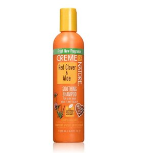 Creme-of-Nature-Red-Clover-Aloe-Soothing-Shampoo-targetmart.jpg