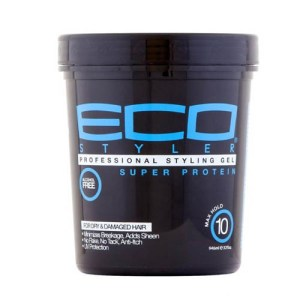 Eco-Styler-Professional-Styling-Gel-Super-Protein-Max-Hold.-32-oz-targetmart.jpg