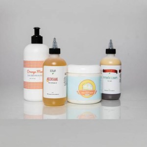 Ecoslay-Paige's-Favorites-Four-Products-targetmart.jpg