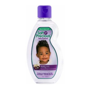 SoftampPrecious-Protects-and-Relieves-Baby-dry-skin-Oil-10oz.-targetmart.nl