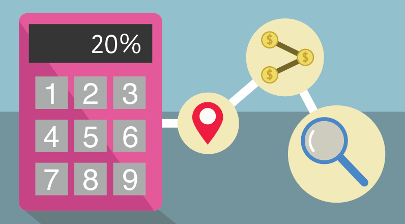 It Only Makes Cents: 3 Digital Marketing Tips for Accounting Firms