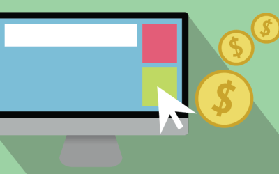 The Startup Company Guide to PPC Advertising