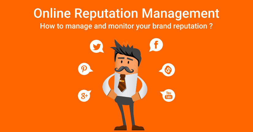 Online Reputation Management Services in Long Island