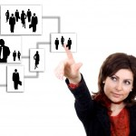 People Org Chart