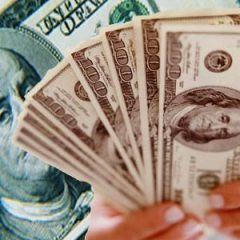 https://i0.wp.com/www.targetwoman.com/image/cash-loan.jpg?resize=240%2C240