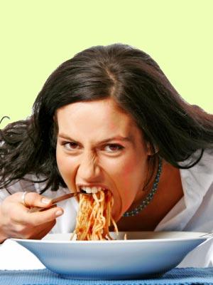 https://i0.wp.com/www.targetwoman.com/image/eating-disorder.jpg