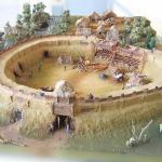 Piknik Średniowieczny i nie tylko – wydarzenia w weekend