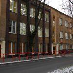 Ranking liceów 2012: Awans szkół z Targówka