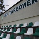 Koniec III ligi – czy GKP Targówek skończy jak Polonia?