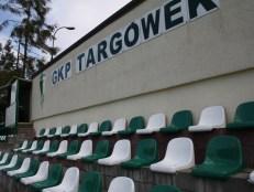 Fot.: www.gkptargowek.pl