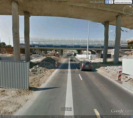 street view 01