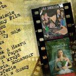 Przegląd europejskich filmów w kinie Świt. A my mamy dla was karnety!
