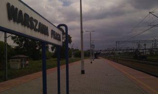 Stacja Warszawa Praga Toruńska06